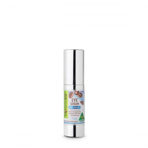 botanicES Eye Serum 15mL