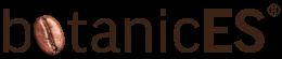 botanicES logo