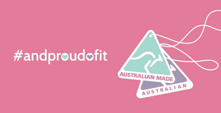 Buying Australian Made and Owned – why it is important!