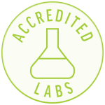 Accredited-Labs@4x.png