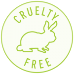 Cruelty-Free@4x.png