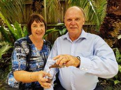 Hendrik-Christelle-Tait-botanicES-founders.jpg