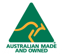 Icon-Australian-Made-Owned