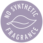 Icon-No-Synthetic-Fragrance