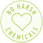 No-Harsh-Chemicals@4x.png