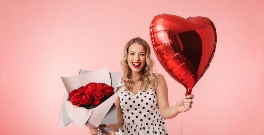 botanicES-3-ways-to-show-love-this-valentines-day