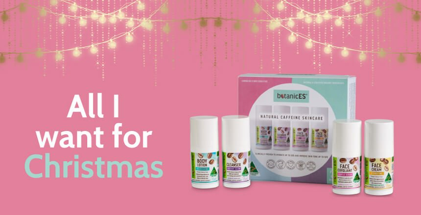 botanicES-best-gift-this-christmas-comes-in-one-perfect-box