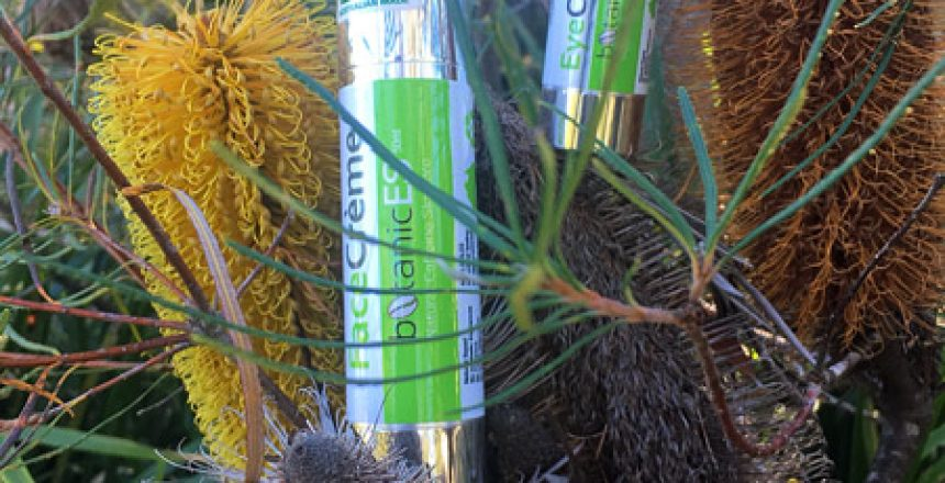 BotanicES Australian Made products
