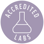 icon-Accredited-Labs