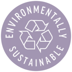 icon-Environmentally-Sustainable