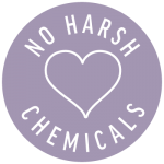 icon-No-Harsh-Chemicals